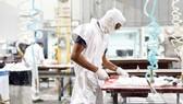 Các công ty sản xuất tại Mỹ bị ảnh hưởng vì thuế nhập khẩu hàng Trung Quốc