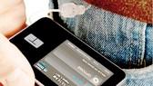 Kiểm soát đường máu bằng smartphone
