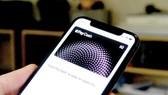 Apple bù lỗ nhờ các dịch vụ tiện ích