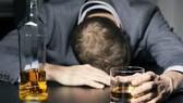 20 người thiệt mạng do đồ uống không rõ nguồn gốc ở Ấn Độ