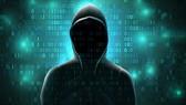 Australia cáo buộc nước ngoài tiếp tay tin tặc tấn công mạng