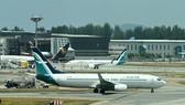Gia đình nạn nhân cáo buộc Boeing  bán máy bay 737 MAX8 ra thị trường một cách bừa bãi. Ảnh: AFP/TTXVN