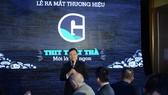 Tập đoàn Greenfeed Việt Nam ra mắt thương hiệu thịt heo sạch G