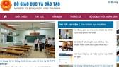 Thủ tướng yêu cầu báo cáo vấn đề Báo SGGP nêu