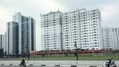 Chấn chỉnh vi phạm trong kinh doanh bất động sản