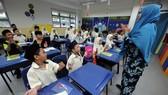SEAMEO 2019: Định hướng chiến lược giáo dục Đông Nam Á