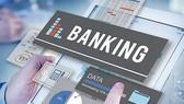 Ngân hàng ảo phát triển ở Đông Nam Á