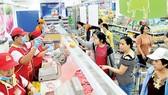 Giá thịt heo tháng 7  tăng 0,81% so với tháng trước