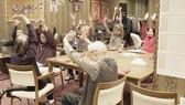 G20 quan tâm đặc biệt tới người cao tuổi