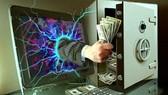 Australia có thể mất gần 20 tỷ USD/năm vì tấn công mạng