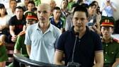 """Thay đổi tội """"khủng bố"""" đối với kẻ nhắn tin đe dọa Chủ tịch tỉnh Bắc Ninh"""