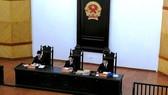 Đề nghị không giảm án cho cựu đại biểu Châu Thị Thu Nga