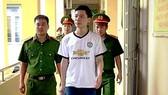 Sắp xét xử vụ án tai biến chạy thận ở Hòa Bình làm 8 bệnh nhân tử vong