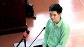 Bác sĩ Hoàng Công Lương: Bị cáo không có tội làm sao mà nhận được