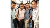 Kỳ tích chuyển tim từ Hà Nội vào Huế để cứu cậu bé 15 tuổi