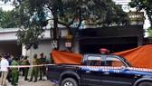 Xả súng kinh hoàng tại tỉnh Điện Biên, 3 người tử vong