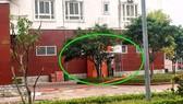 Lộ dần nhóm đối tượng chuyên nghiệp đặt chất nổ tại cây ATM ở TP Uông Bí