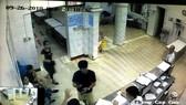 Bác sĩ Bệnh viện Quảng Ninh có đánh bệnh nhân?