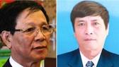 Ông Phan Văn Vĩnh và các đồng phạm trong vụ đánh bạc hàng ngàn tỷ sắp hầu tòa