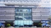 Một nữ bệnh nhân nhảy lầu từ tầng 17 của Bệnh viện  đa khoa quốc tế Hải Phòng