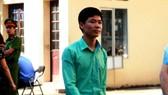 Vì sao bác sĩ Hoàng Công Lương bất ngờ xin được xử vắng mặt?