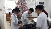 Hơn 4.000 người nhập viện cấp cứu do đánh nhau trong 6 ngày nghỉ tết