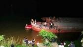 Công an Bắc Ninh làm rõ kẻ hiếp dâm nữ sinh lớp 12 nhảy sông Đuống tự vẫn