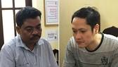 Gian lận, nâng điểm thi ở Hà Giang: Tất cả biện pháp điều tra không thu được chứng cứ vụ lợi !?