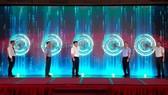 Lần đầu tiên, Việt Nam có ngân hàng dữ liệu hơn 10.000 loại thuốc