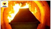 Người dân lựa chọn hỏa táng tăng hơn 50%