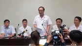 Vụ bé 3 tuổi bị bỏ quên trong ô tô ở Bắc Ninh: Hé lộ nhiều thông tin bất ngờ