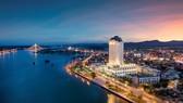 Đưa khách sạn 5 sao cao nhất thành phố Huế vào sử dụng