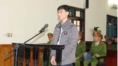 7 năm tù cho đối tượng tuyên truyền chống phá Nhà nước Việt Nam