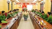 Triệt phá đường dây lô đề khủng ở Hà Tĩnh, bắt 13 đối tượng