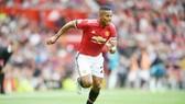 Antonio Valencia chính là nhân tố quan trọng nhất trong kế hoạch của HLV Jose Mourinho. Ảnh: Getty Images