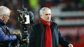HLV Jose Mourinho liệu đã thật sự mất kiểm soát tại Man.United? Ảnh: Getty Images