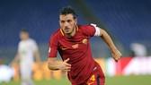 Alessandro Florenzi sẽ đóng vai trò rất quan trọng khi AS Roma đối đầu Barcelona ở vòng Tứ kết Champions League. Ảnh: IlRomanista