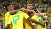 Thiago Silva đầy tự tin vào cơ hội ở kỳ giải này. Ảnh: Getty Images