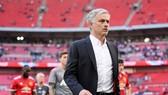 HLV Jose Mourinho đã bắt đầu hành trình mùa giải mới. Ảnh: Getty Images
