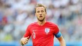 Harry Kane không cần nghỉ ngơi sau kỳ World Cup khá thành công. Ảnh: Getty Images