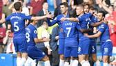 Chelsea đã khởi đầu hoàn hảo với 2 chiến thắng. Ảnh: Getty Images
