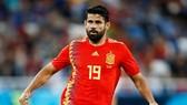 Bất ngờ sao Atletico xin rút khỏi tuyển Tây Ban Nha