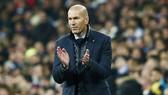 Zinedine Zidane sẽ sở hữu đội hình cực khủng nếu nhận lời đến sân Stamford Bridge. Ảnh: Getty Images
