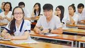 thời gian lấy ý kiến dự thảo Chương trình giáo dục phổ thông tổng thể đến hết ngày 20-5-2017