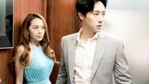 Sắc đẹp ngàn cân, dự án làm lại từ bộ phim Hàn Quốc đình đám một thời