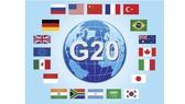 Đức: 20.000 cảnh sát bảo vệ Hội nghị thượng đỉnh G20
