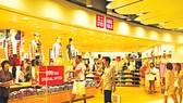 Thái Lan, Thiên đường mua sắm và ẩm thực