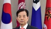 Bộ trưởng Quốc phòng Hàn Quốc nói Triều Tiên sẽ không từ bỏ thử hạt nhân. Ảnh: REUTERS