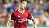 """Liverpool chắc chắn không thể ngồi yên được nữa nếu họ mất """"linh hồn"""" Philippe Coutinho về tay Barca"""