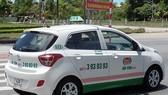 """Một tài xế taxi ở Đà Nẵng """"chặt chém"""" du khách Hàn Quốc"""